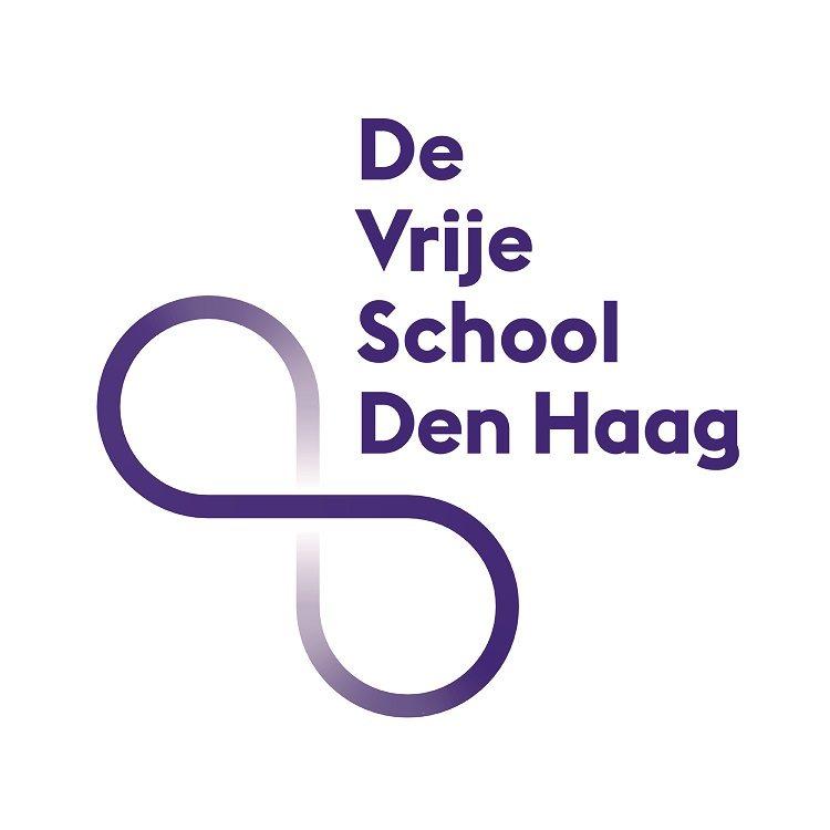 DVS_logo_blauw_wit gehalveerd