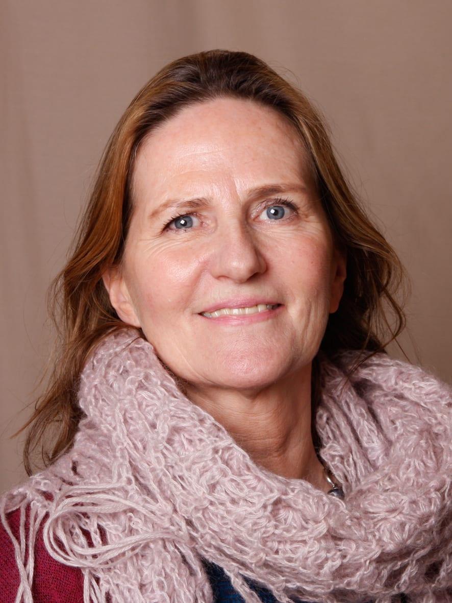Emmanuelle Commandeur