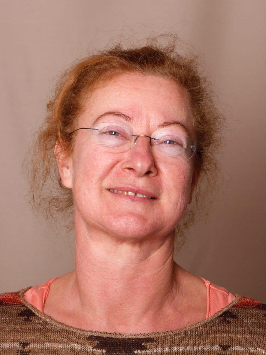 Carolien Kaptein