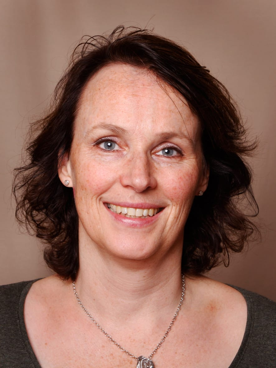 Kari Liv Breivik